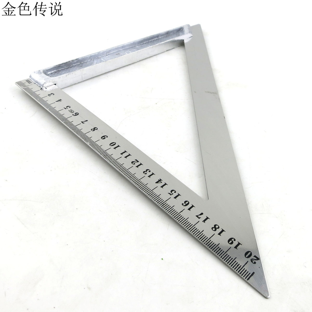 office drawing tools. online shop for office of teaching stainless steel square drawing tools diy ruler aliexpress mobile