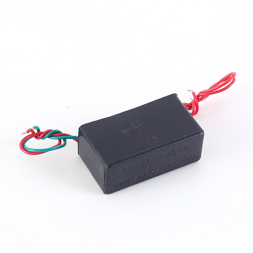 DC-3V-7KV-High-Voltage-Generator-Module-Arc-Generator-Step-Up-Power-Supply-for-Electric-mosquito.jpg_960x960.jpg