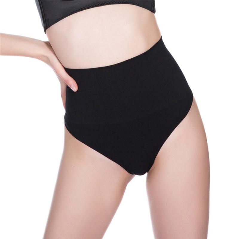waist trainer (10)