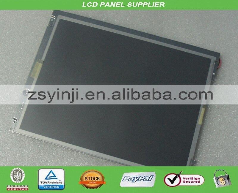12.1 800*600 LCD PANNEAU LQ121S1LG5512.1 800*600 LCD PANNEAU LQ121S1LG55