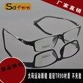 Мужчины очки кадр очки женщины óculos де грау очки оптические frame очки спортивные очки близорукость очки кадров tr90