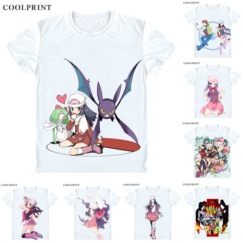 hikari-dawn-diamond-pearl-t-shirt-font-b-pokemon-b-font-pocket-monsters-poketto-monsuta-men-casual-tshirt-premium-t-shirt-short-sleeve-shirts