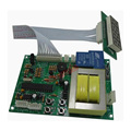 JY-16 110V coin operated Timer board Time Control Board Power Supply for coin acceptor