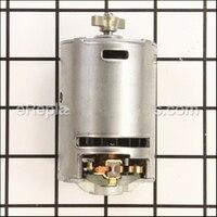 DC 18V Motor 495083 00 Replace For Dewalt DCS331 DC330