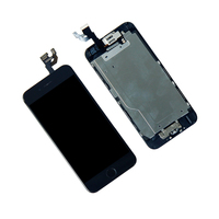 Touch Screen Digitizer LCD Display For iPhone 6 A1549 A1586 A1589 TouchScreen Assembly Smartphone For Iphone Accessories Parts