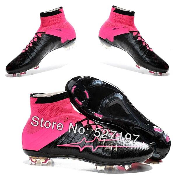 7cfa236058ee0 Zapatos de fútbol fútbol americano fútbol tacos de fútbol botas de fútbol  baratos tamaño 38.5 45 EUR en Zapatos de fútbol de Deportes y ocio en ...