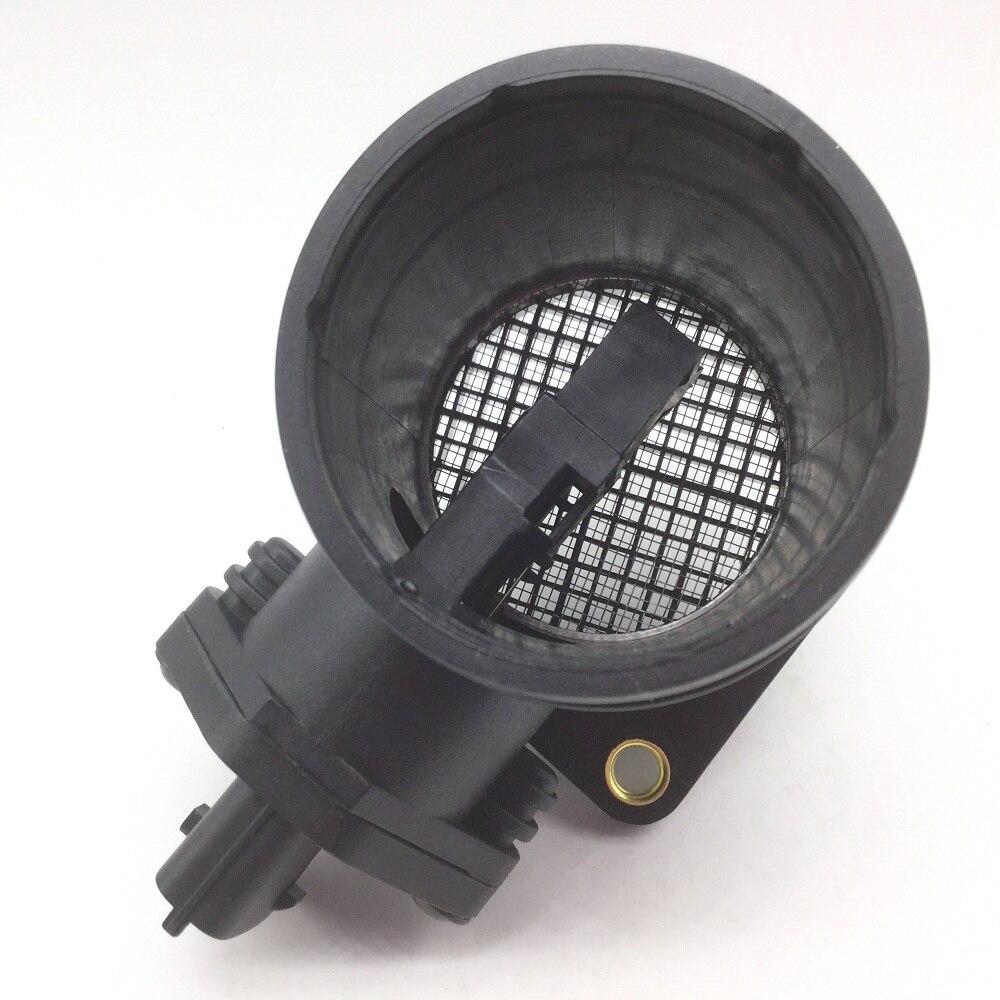 The heater is VAZ-2110. Heatsink radiator VAZ-2110