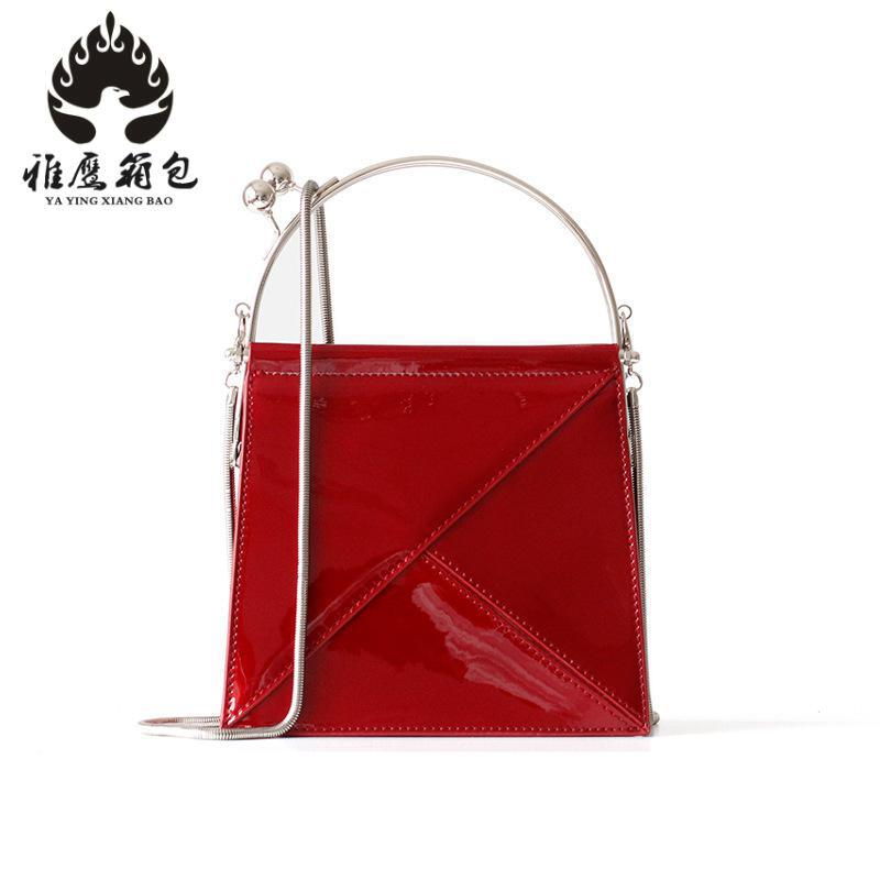 2018 New Luxury Handbags Women Bags Designer Leather Handbags Women Shoulder Bag Female Crossbody Messenger Bag Sac A Main vanderwah crocodile pattern leather luxury handbags women bags designer women shoulder bag female crossbody messenger bag sac
