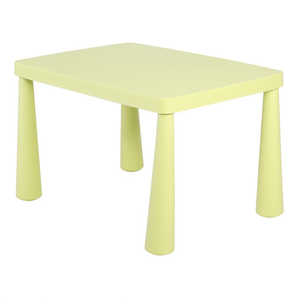 Medium Crop Of Kids Play Table