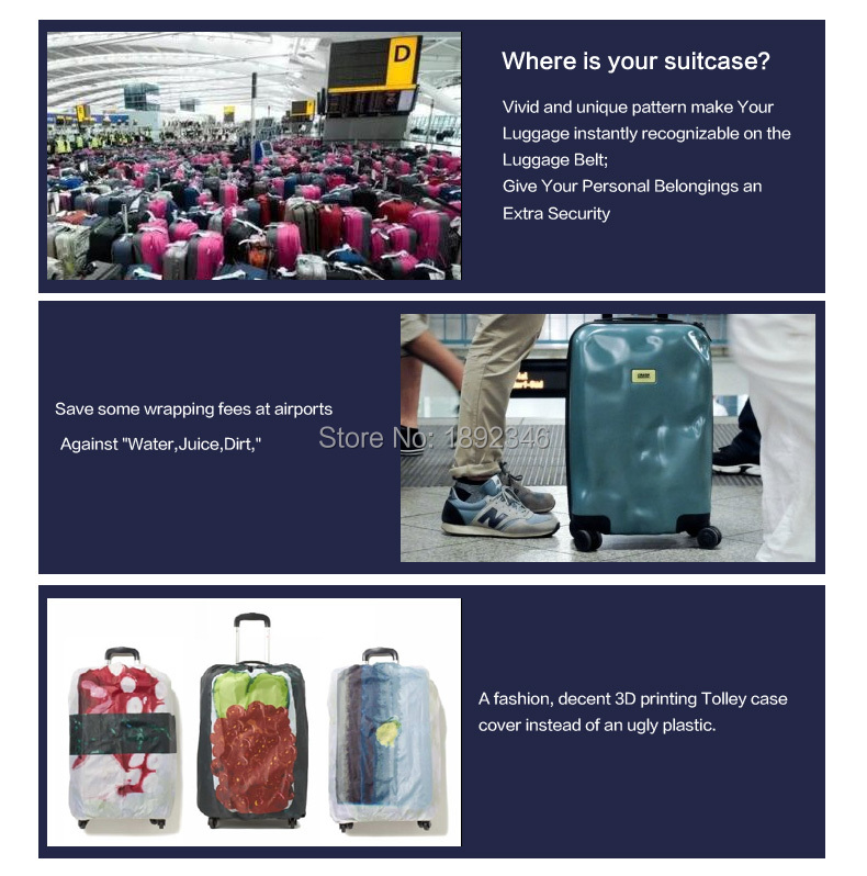 prova dwaterproof água bagagem protetora melhor saco