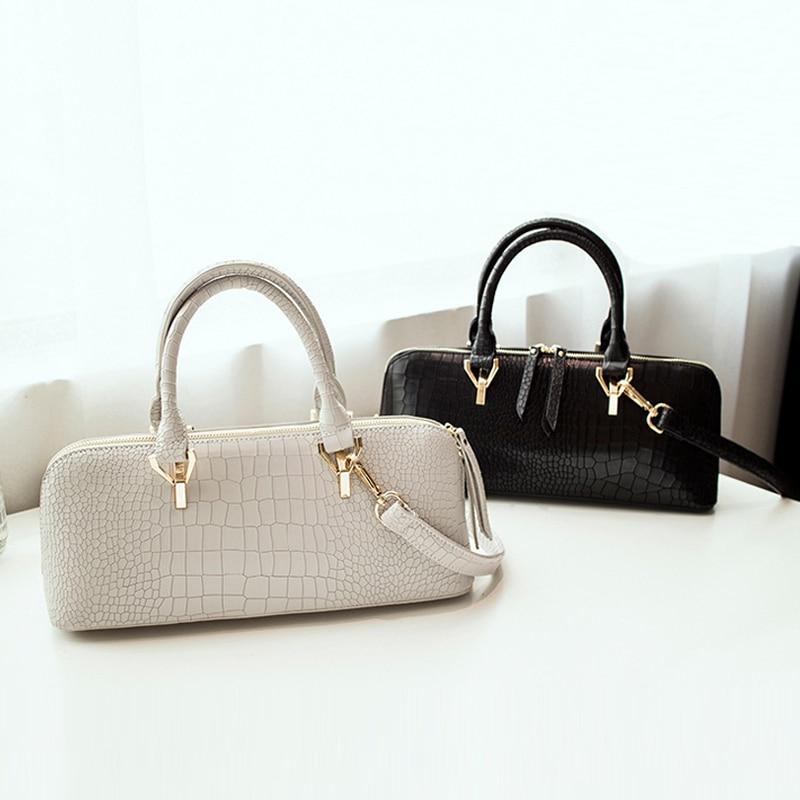 Diseño de moda nuevo diseño Mujeres grado superior leatherl - Bolsos - foto 3