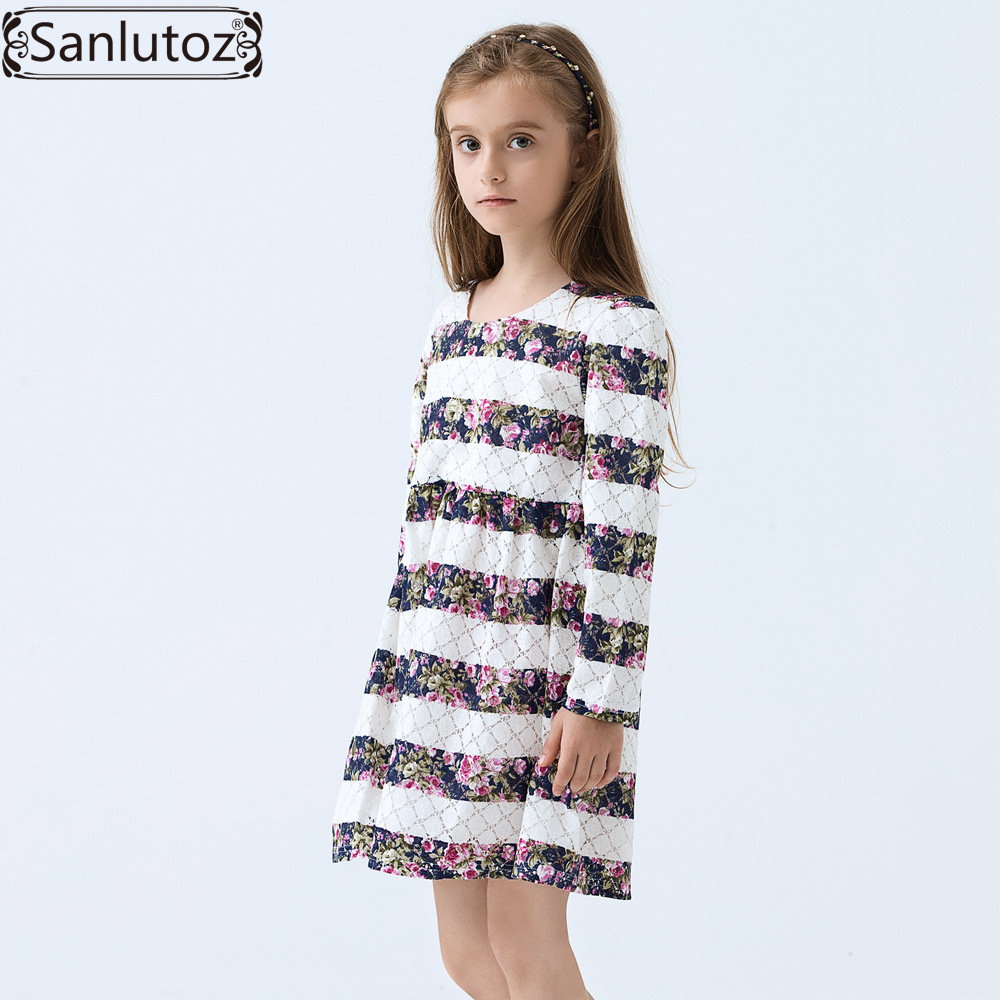 Online Get Cheap Kid Clothing Brand -Aliexpress.com | Alibaba Group