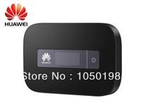 Huaawei E5756 DC HSPA+ 42Mbps UTMS 900/2100Mhz Mifi modem