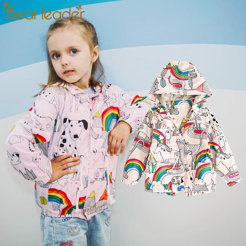 Offerte Abbigliamento Per Bambini Tuta Sportiva Di Inverno E ... 533a0459b8f
