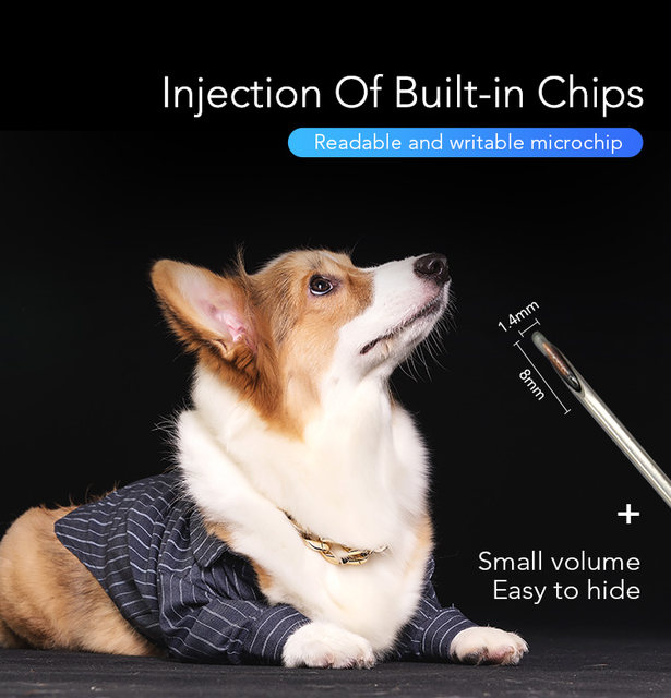 8mm pet microchips_05