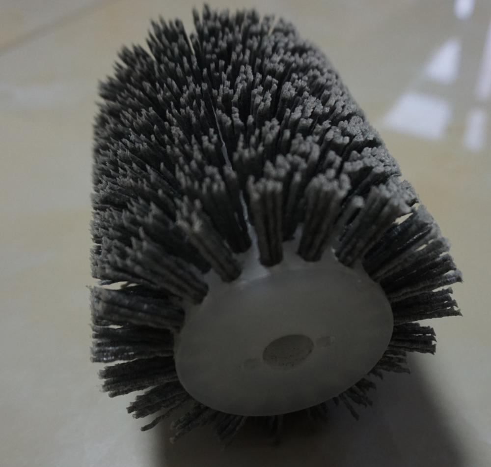 1pc 100*120*13mm Good quality Abrasives Wire Brush Wheel ...