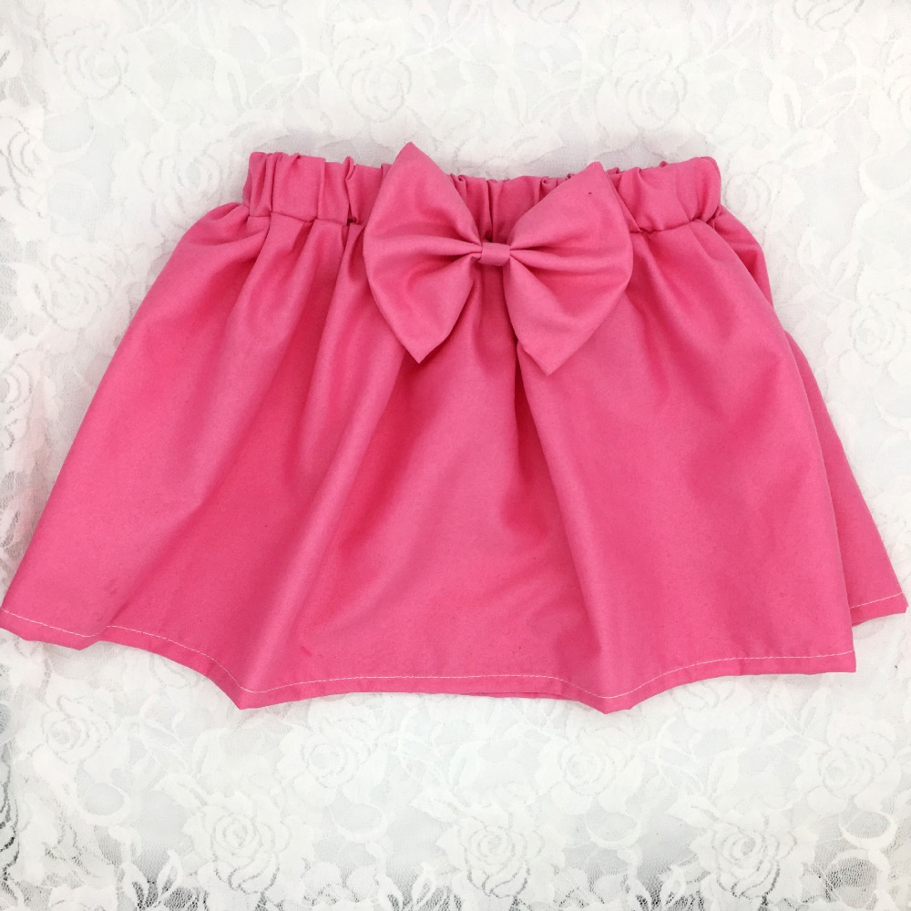 Hot-Retail-Baby-Skirts-Infant-Chevron-Zigzag-Print-Mini-Skirts-Summer-Cotton-Pettiskirt-with-Big-Bow-Newborn-Casual-Beach-Skirts-1