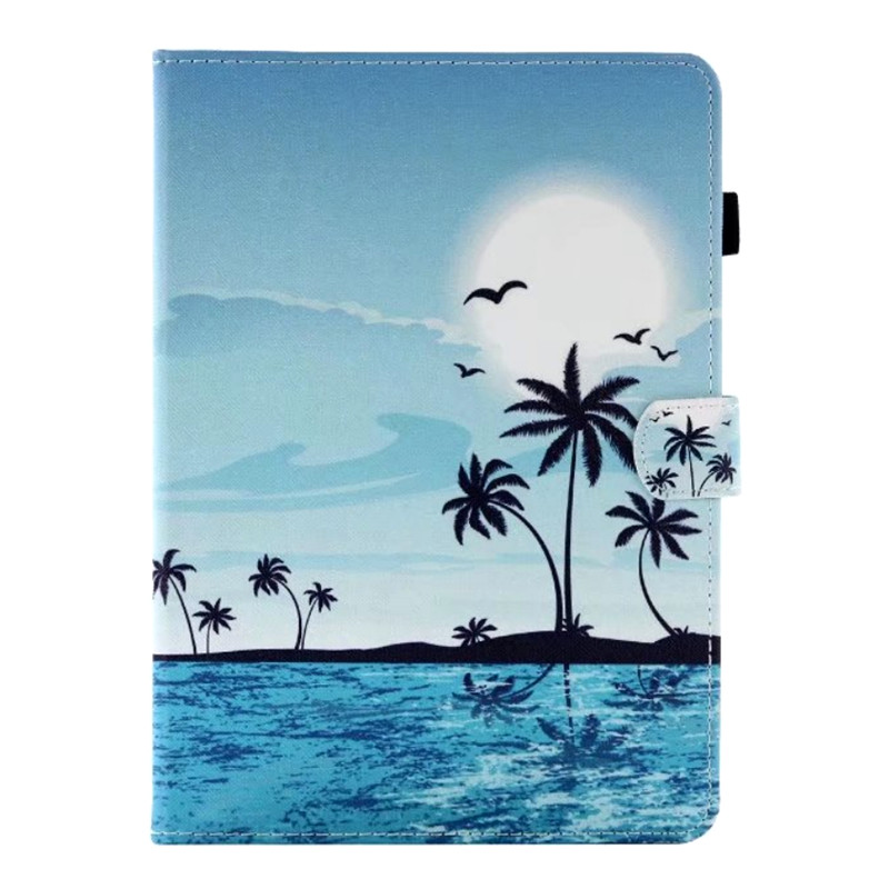Tab S3 9.7 T820 T825 Cases Cute Flip Case PU Leather Cover Magnetic Wallet Case for Samsung Galaxy Tab S3 9.7 with Card Slots bear design pu leather flip cover wallet card holder case for samsung galaxy a5 2017