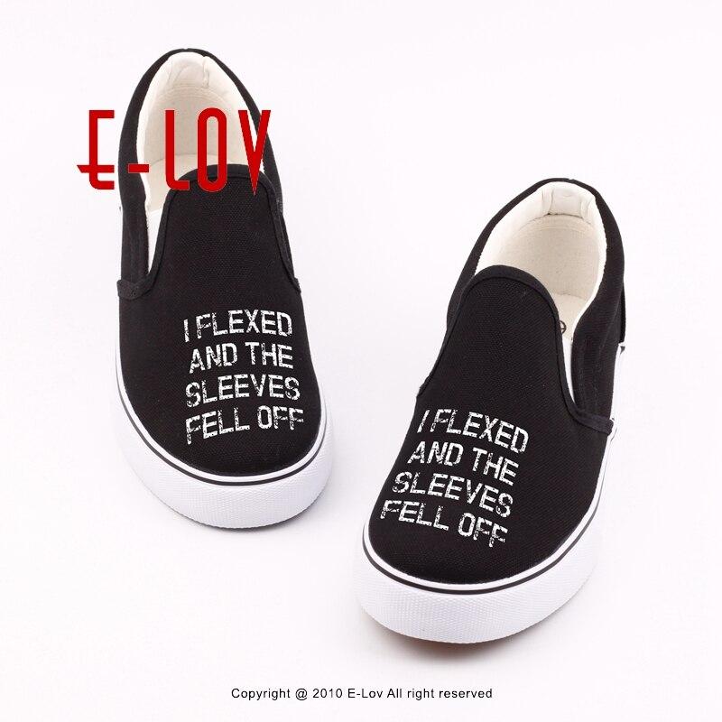 Men's Shoes Realistic Wen Men Women Casual Shoes Black White Canvas Shoes Unisex Sneakers High Top Lace Up Footwear Vulcanized Shoes Flat Big Size 49 Cheap Sales Shoes