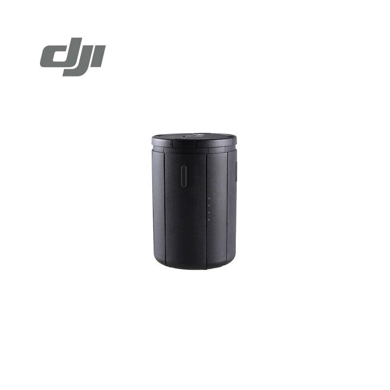 10PCS LOT Digital temperature and humidity SHT35 Original sensor IIC Double pull resistance filter capacitor Customized