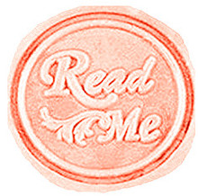 Vintage Read Me Fancy Script Custom Picture Logo Wedding Invitation Wax Seal Sealing Stamp Sticks Spoon Gift Box Set Kit