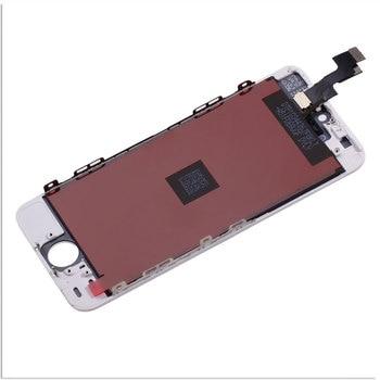Iphone 5 Lcd écran | Bonwaystar 1136x640 écran Pour IPhone 5 5 S 5c SE 4