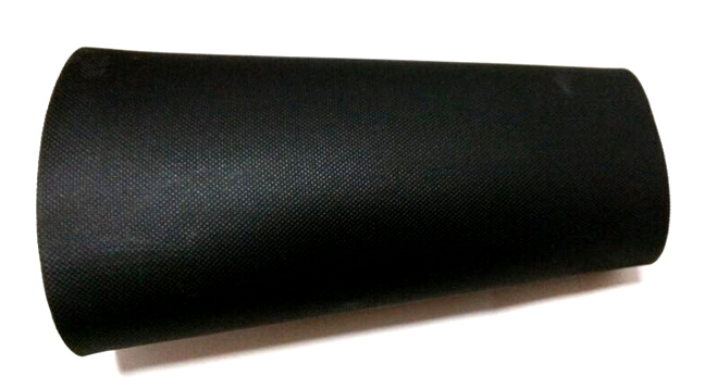 Wholesale Auto Air Suspension Spring Air Sleeve Rubber For Mercedes V Class Vito 638 628/2 Viano Vito W639 Shock Absoeber