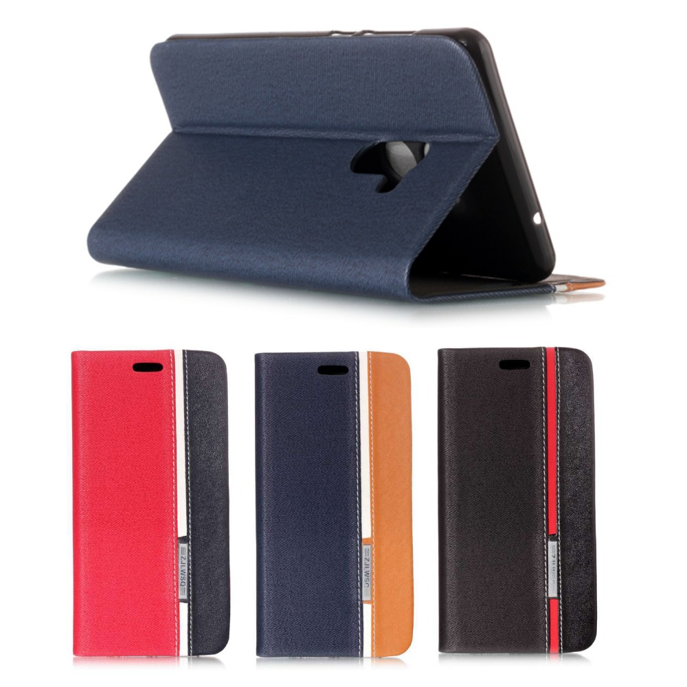 DIYABEI For <font><b>xiaomi</b></font> <font><b>MI</b></font> MAX mimax <font><b>MAX2</b></font> MIX 2 mix2 Luxury Wallet Leather <font><b>Case</b></font> Protective Cell Phone Shell Back Cover Bag image