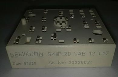 Free shipping! In stock 100%New and original     SKiiP20NAB12T17