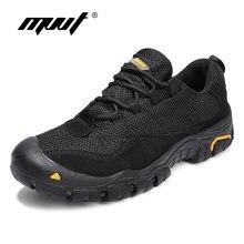 Мужские туфли из натуральной кожи на шнуровке осень