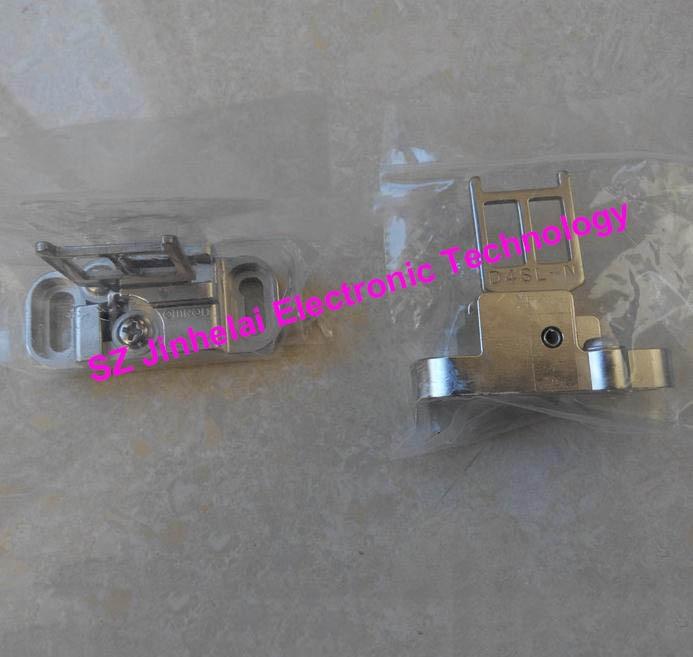 New and original D4SL-NK5 OMRON DOOR SWITCH new original safety door switch d4ns 1df