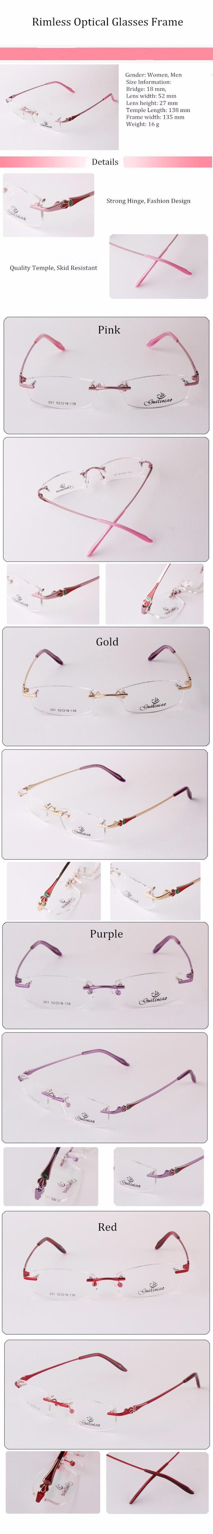 optics glasses (4)