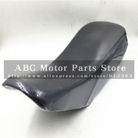 ATV Seat 50cc 70cc 90cc 110cc Quad Saddle For Chinese Small Dinosaur