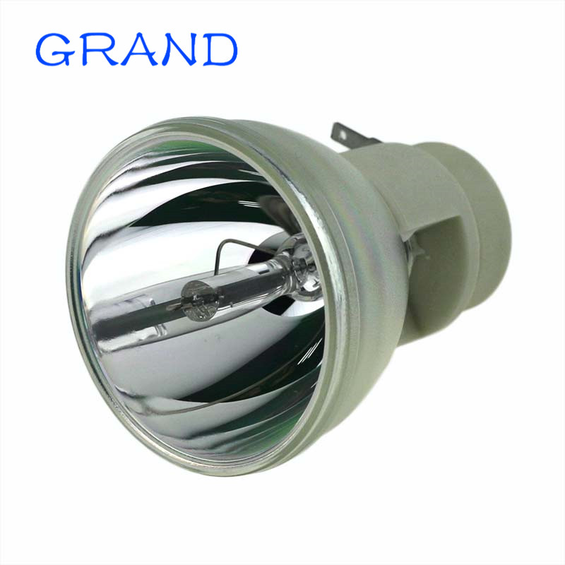 Original projector lamp bulb RLC-078 for Viewsonic PJD5132 PJD5232L PJD5134 PJD5234L 100% new  P-VIP 190V E20.8 Happyabte projector lamp bulb p vip 280 0 9 e20 8 e20 8e sp lamp 078 for infocus in3124 in3126 in3128hd original new