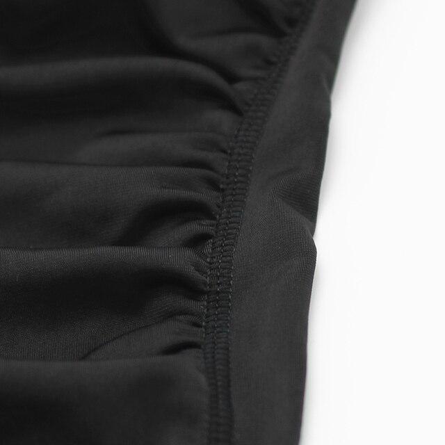 Polyester Fitness Legging 8