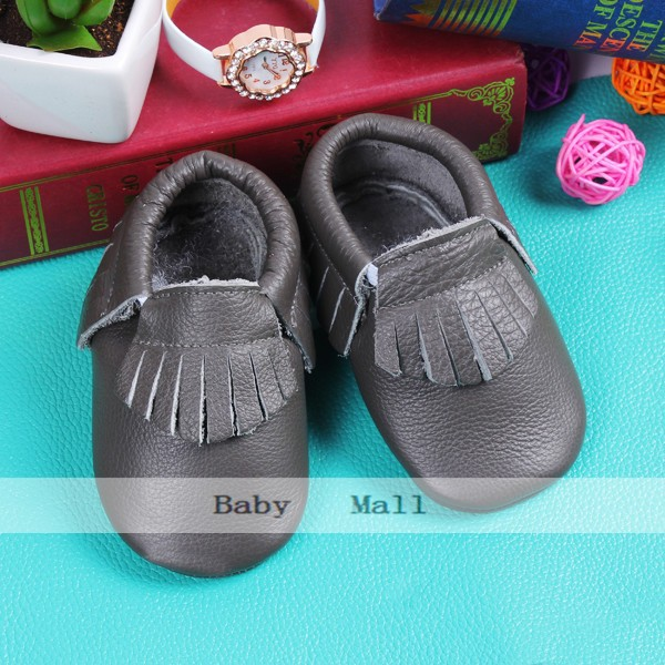 Aliexpress-baby-kids-Genuine-Leather-soft-baby-boy-shoes-First-Walkers-Toddler-baby-moccasins-Infant-fringe-Shoes-4