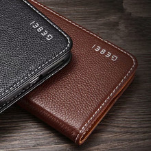 New High Quality Hot Flip Ultrathin View Window Leather Case For Asus Zenfone 2 Laser ZE500KL 5.0 inch Case Luxury Phone Cover asus view flip zenfone laser ze600 601kl золотой