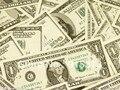 Checkout pagamento Ligação para Custom Número IMEI e Outro pagamento Equilíbrio