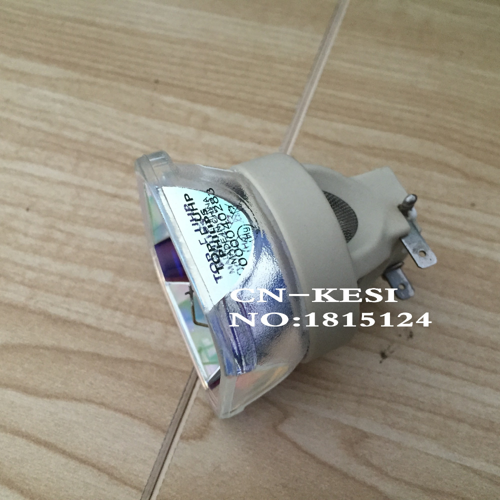 все цены на CHRISTIE 003-120707-01 Replacement Original Bare Lamp For LW401,LX501,LWU421,LWU421 Projector онлайн
