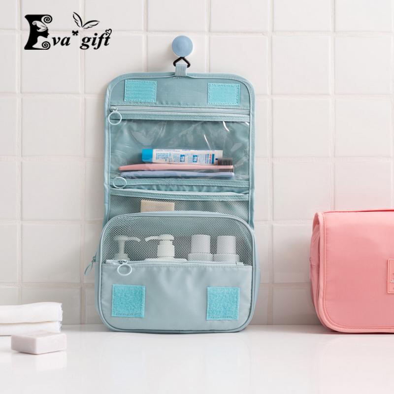 nuevo hogar bolsa de embalaje cosmtico impermeable de mltiples funciones de de pared paquete vestidor