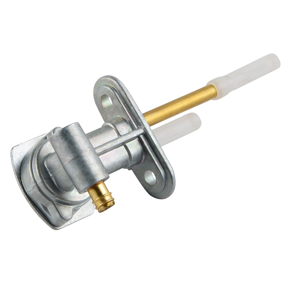 Back To Search Resultsautomobiles & Motorcycles Atv,rv,boat & Other Vehicle Nicecnc Motorcycle Petcock Fuel Tank Switch Valve For Arctic Cat 366 350 400 Atv #3313325 3307149