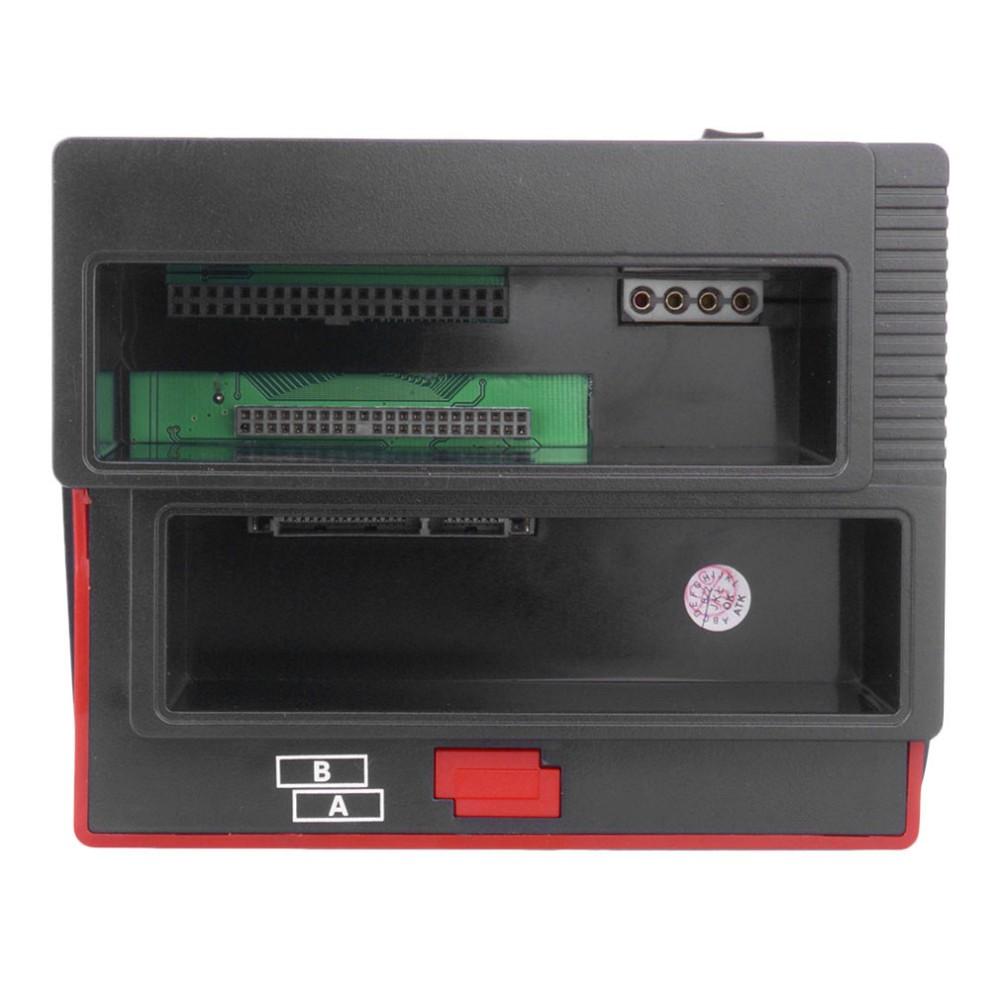 ZC826801-D-8-1
