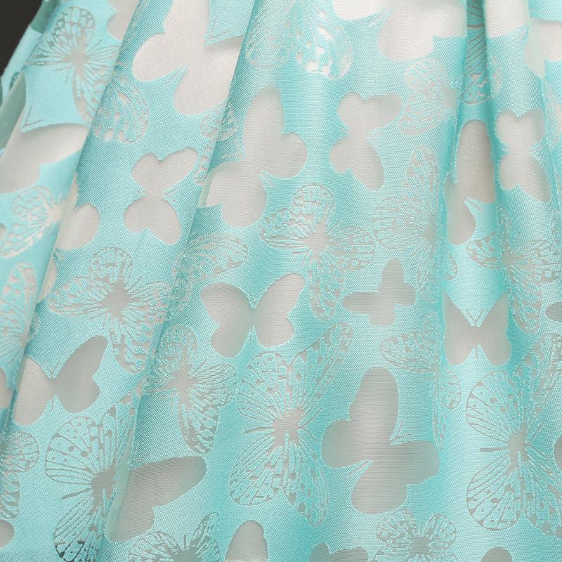 HTB1ejPUSpXXXXb4apXXq6xXFXXXG - Fairy Fancy Butterfly Girl Dress Flower Wedding Dress Girl Party Wear Kids Clothes Children Costume For Girl Prom Gown Designs