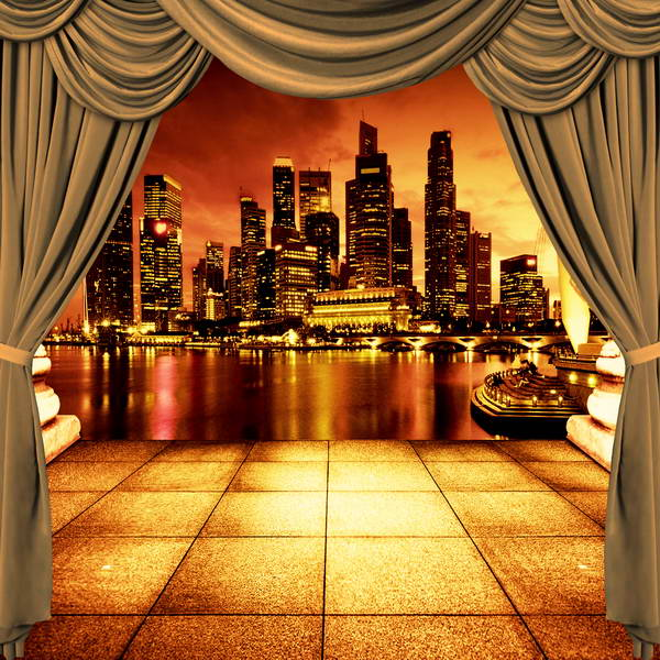 10x10ft Photo Backgrounds Seamless Vinyl Photography Background Red Curtain Customized Wedding Stage Home Decorate Backdrops10x10ft Photo Backgrounds Seamless Vinyl Photography Background Red Curtain Customized Wedding Stage Home Decorate Backdrops