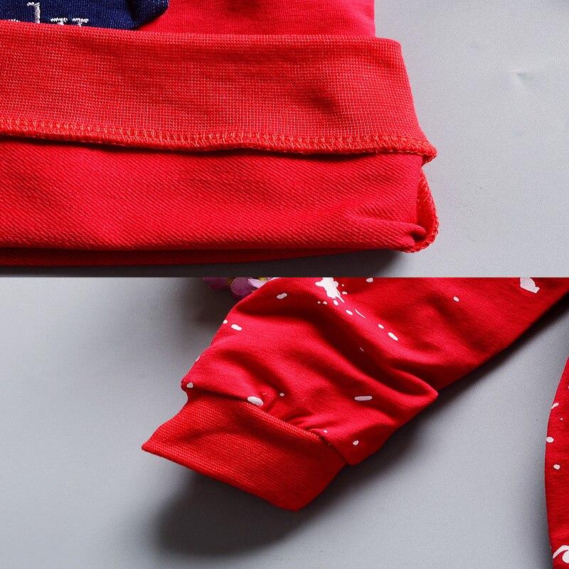 Boy clothes (9)