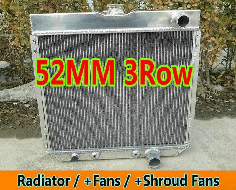 Brake Master Cylinder 23-84917 Toyota RAV4 Base w// Rear Disc /& M//T /'04-05