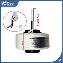 99% new good working for Air conditioner inner machine motorYDKS-15-4PG long Motor fan