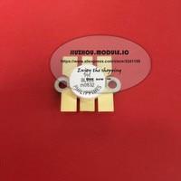 Freies verschiffen NEUE ATX06 1 MODUL|Gebäudeautomation|   -