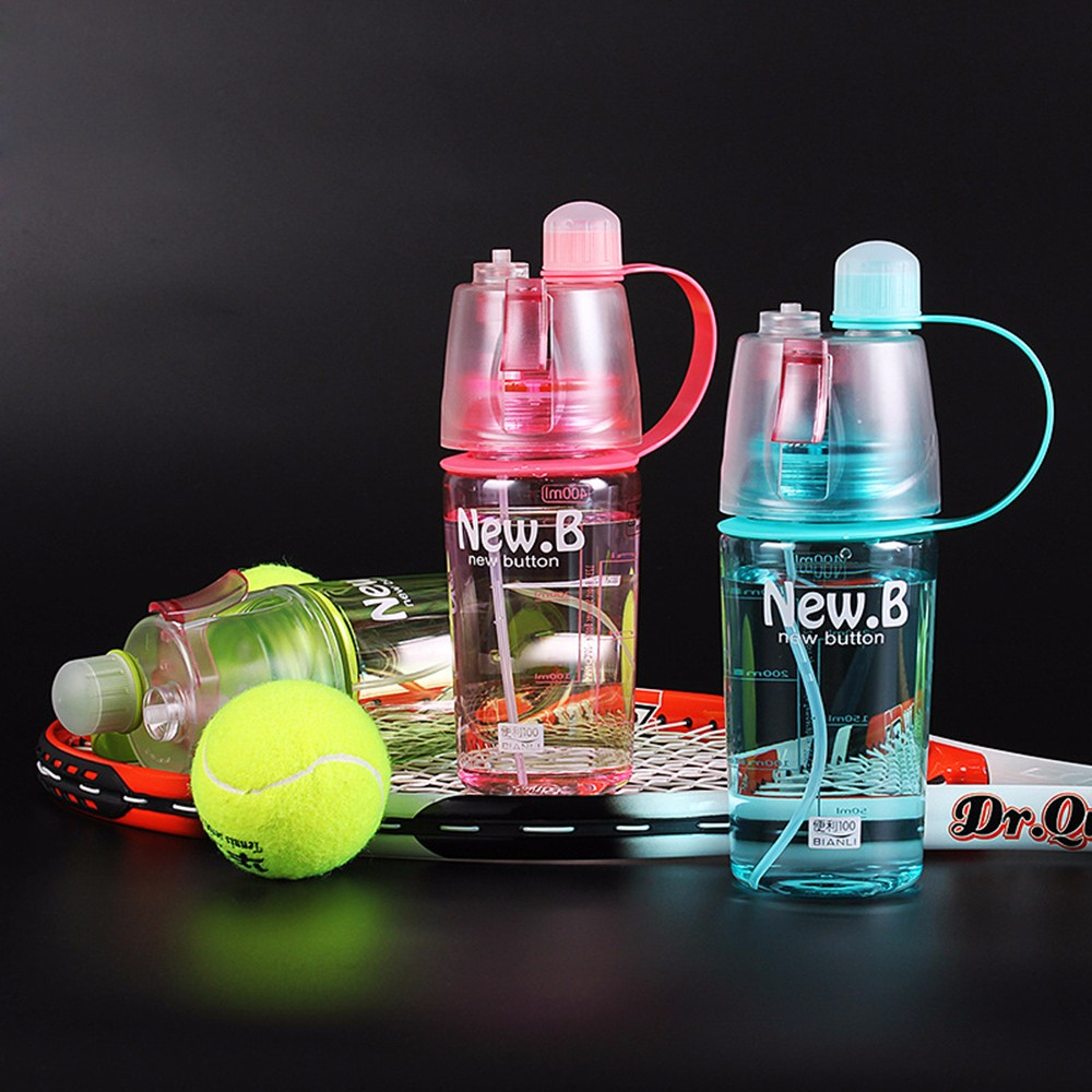Newest-Design-Plastic-Sports-Spray-Water-Bottle-Straw-For-Outdoor-Bicycle-Cycling-Sports-gym-Drinking-Bottles-KC1323 (9)