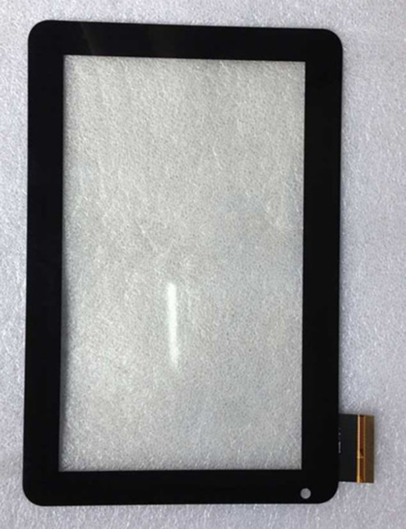 7 inch Digitizer Touch Screen Replacement For Acer Liquid B1-720 black in stock free shipping